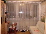 Продается квартира Озерковская наб. 2/1 ! - Фото 2