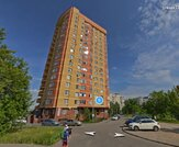 Продается квартира в Троицке - Фото 1
