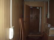 Сдаётся помещение свободного назначения 130 м2 - Фото 3