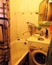 Продается 2-комнатная квартира в Подольске ул. Ленинградская 4 - Фото 2