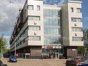 Сдается офис в 13 мин. пешком от м. Алтуфьево - Фото 2