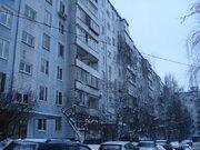 2 ккв в Ясенево свободная продажа - Фото 2