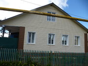 Дом в селе Криничное