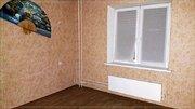 Сдаётся 2 комнатная квартира г.Раменское, ул.Чугунова 43,14/17, общ.70кв - Фото 3