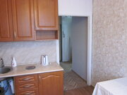 Продается 2 комнатная квартира в Купавне - Фото 2