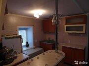 Продается дом по адресу: село Кривец, улица Октябрьская общей площадью . - Фото 4