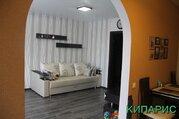 Продается 2-ая квартира, мкрн-н Молодежный, дом 3 - Фото 2