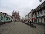 Продаем действующий арендный бизнес в лучшей локации в Москве. - Фото 5