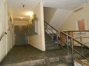 Продажа 3-х комнатной квартиры м. Люблино, 5 м/п. 76.7 м. кв. - Фото 4