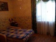 Сдается просторная 3-х комнатная квартира, общей площадью 71.70 кв.м. - Фото 3