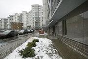 Продажа 1-комнатной квартиры у метро Фрунзенская - Фото 2