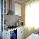 Продается 2-х комнатная квартира в г. Железнодорожный - Фото 2