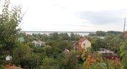 Земельный участок 27.25 соток в центре Чардыма рядом с Волгой - Фото 3