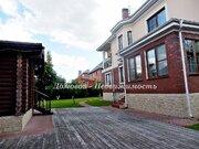 Уютный загородный дом Ленинградское шоссе - Фото 4