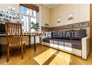 495 000 €, Продажа квартиры, Купить квартиру Рига, Латвия по недорогой цене, ID объекта - 313140460 - Фото 6