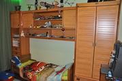 Продается 2-комнатная квартира в Звенигороде квартал Заречье - Фото 5
