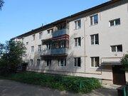 2-комнатная квартира в опх Манихино, Истринский район - Фото 2