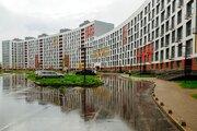 Продается квартира, Мытищи г, 33.9м2 - Фото 1