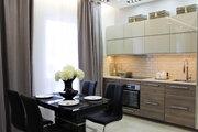 Продажа квартиры в ЖК Отрада - Фото 5