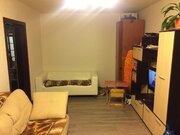 2-комнатная квартира с ремонтом, ул.Школьная 7 - Фото 4