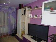 2к. квартира в Чеховском районе, п. Манушкино - Фото 2