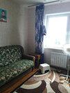 Продажа квартиры, м. Кузьминки, Волгоградский пр-кт. - Фото 5
