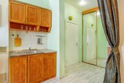 Уютная квартира в центре Ростова - Фото 3