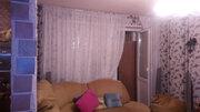 Продажа квартиры, Нижний Новгород, Ул. Адмирала Васюнина