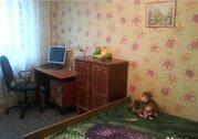Продажа квартиры, Новокузнецк, Кузнецкстроевский пр-кт. - Фото 5
