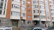 Продажа квартиры, Дрожжино - Фото 2