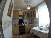 1 к. квартиру в г. Серпухове, по улице Центральная, дом 141.