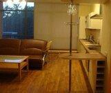 412 818 €, Продажа квартиры, Купить квартиру Юрмала, Латвия по недорогой цене, ID объекта - 313137376 - Фото 2