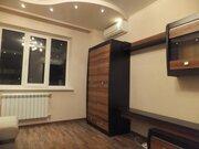 Продается однокомнатная квартира в зжм - Фото 1