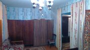 1 комн.кв, г.Серпухов ул.Народного Ополчения д.37 - Фото 4