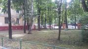 Квартира в настоящей сталинке! - Фото 3
