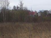 Продаётся земельный участок - Фото 2