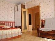 1 комнатная посуточная квартира в Центре Воронежа, р-н галереи Чижова. - Фото 4