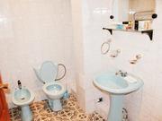 Продаётся 3к.кв. на Мещерском бульваре в Канавинском районе, видовая., Купить квартиру в Нижнем Новгороде по недорогой цене, ID объекта - 320764316 - Фото 17