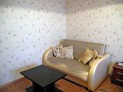 1 ком. посуточная квартира, Центр Воронежа, рядом с галереей Чижова. - Фото 4