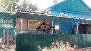 Продажа дома, Щербиновский, Щербиновский район, Ул. Азовская - Фото 4