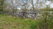 Продаётся земельный участок 9,5 соток в п. Кирпичного Завода - Фото 2