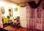 Муром, Кленовый, Купить квартиру в Муроме по недорогой цене, ID объекта - 316721689 - Фото 7