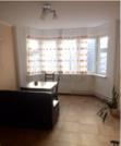 Продам двухкомнатную квартиру в Путилково, ул.Сходненская - Фото 2