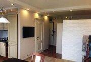Квартира с ремонтом. дом у метро - Фото 5