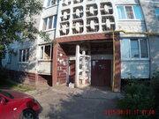 2 200 000 Руб., 3 комнатная квартира, Купить квартиру в Егорьевске по недорогой цене, ID объекта - 320971166 - Фото 9