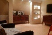 Сдается Таун-Хаус в Порошкино, 260м2, 3этажа +цок со своей отд тер-ей