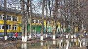 3-х комнатная квартира: пос. Быково, Подольский район, ул. Школьная, 5 - Фото 4
