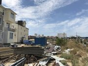 Продажа земельного участка 10 соток в Севастополе. - Фото 5