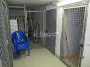 Продажа 3 комнатной квартиры в Нахабино ( ) - Фото 4