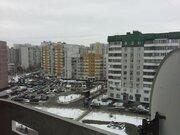 Продается 1-комнатная квартира в Жулебино, ул.Авиаконструктора Миля, 1 - Фото 3